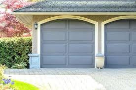 garage doors nashville garage door tn garage door color ideas ultimate guide designing idea in gray