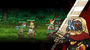game ninja kun online dating