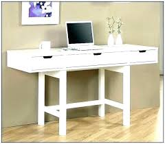 narrow office desk. Narrow Desk Table Crystalyou Site Rh Narrow Desk With  Drawers Office Office