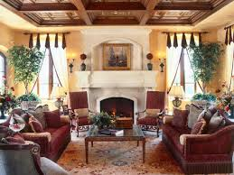Tuscan Living Room Tuscan Decorating Ideas For Living Room 2017 Alfajellycom New