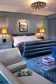 Beautiful Bedrooms By Kelly Wearstler To Copy This Summer Beautiful Bedrooms  By Kelly Wearstler Beautiful Bedrooms