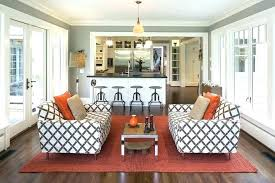 sun room furniture. Sunroom Furniture Ideas Pictures Sun Room Captivating Indoor Small .