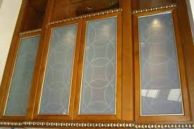 entry door glass inserts suppliers entry door glass inserts front s entry door glass inserts front