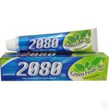 Купить <b>Зубная паста</b> с витамином Е и экстрактом зеленого чая ...