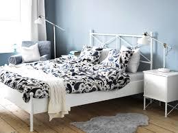 Ikea Schlafzimmer Grau Nifty Auf Moderne Deko Ideen Oder Funvitcom 4