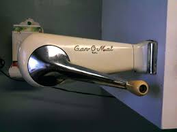 wall mounted can opener vintage can opener prestige wall mounted can opener