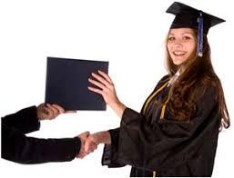 Купить магистерскую диссертацию магистерская диссертация Купить магистерскую диссертацию