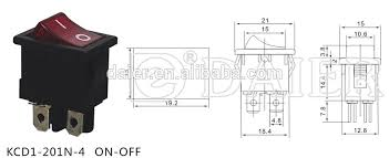 4 pin led rocker switch wiring diagram 4 pin led rocker switch 4 pin led rocker switch wiring diagram 4 pin toggle switch wiring diagram wiring diagram