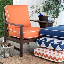 patio chair cushions big lots. outdoor patio cushions 20 x decoration lovely chair big lots a