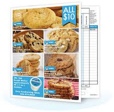 cookies brands names. Interesting Cookies 10 Frozen Cookie Dough Tub Fundraiser To Cookies Brands Names