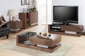 living room awesome matching coffee table and tv stand tv table inside latest tv cabinet
