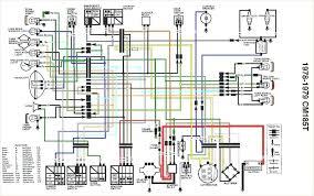 raptor 250 wiring schematic faithfuldynamicsinternational com