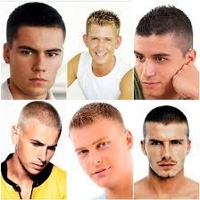 Moderní účesy Pro Muže účesy Pro Střední Délku Vlasů