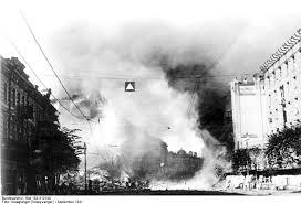 Bataille de Kiev