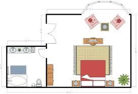 drawing furniture plans. Floor Plan Furniture Drawing House Plans To Scale Free.  Free Drawing Furniture Plans R