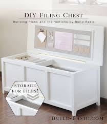 home office file storage. Wonderful Office Home Office File Storage Solutions In E