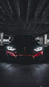 Iphone X Car Wallpapers HD Images for ...