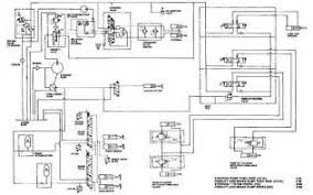 electrical wiring diagram pdf electrical symbols pdf c4 corvette hydraulic schematic drawing symbols on electrical wiring diagram pdf