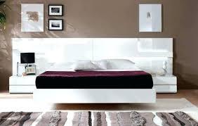 urban bedroom furniture. Urban Rustic Bedroom Furniture Contemporary Antique Design Ideas .