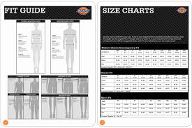 Dickies Juniors Size Chart Dickeis Eds Signature Stretch 85948 V Neck Top Clearance