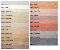 Holcim Mortar Mix Color Chart Mortar Color Chart Complaintboard Me