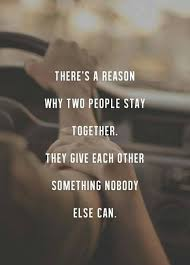 Ultimate Love Quotes Impressive Distance Quotes The Ultimate Cheat Sheet For Lasting Relationships