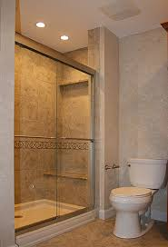 small bathroom remodel granite seat