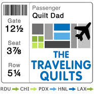 boarding_quiltdad.jpeg & Brand New Adamdwight.com
