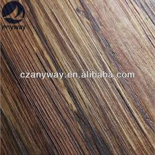 earthscapes vinyl flooring earthscapes vinyl flooring supplieranufacturers at alibaba