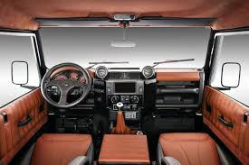 2018 land rover defender price. brilliant price 2018 land rover defender  interior and land rover defender price r