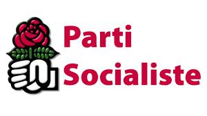 """Résultat de recherche d'images pour """"logo parti socialiste"""""""