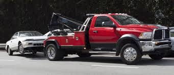 Image result for towing insurance