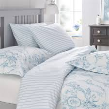elizabeth duck egg blue duvet covers pillowcases