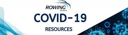 Victoria announces nine covid vaccine hubs across the state. Covid 19 Hub Rowing Victoria Revolutionisesport