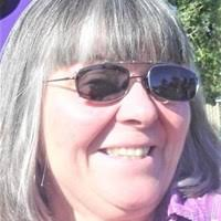 Marcella Kirk Obituary - Death Notice and Service Information
