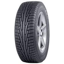 Автомобильная <b>шина Nokian</b> Tyres <b>Nordman RS2</b> 205/55 R16 94R