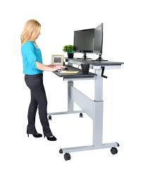 chair wonderful staples stand up desk interesting tall for standing with additional chairs desks large size