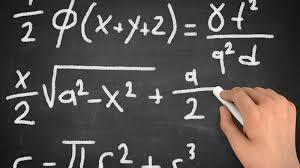 Staar Mathematics Grade 7 Test Prep Practice Course