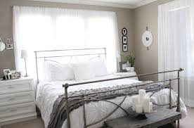 First Apartment Decorating Apartment Bedroom How To Decorate Your First Apartment First