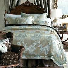 Western Style Quilts – co-nnect.me & ... Western Style Quilts For Sale Western Style Silk Cotton Blend Bedding  Sets Queen King Size Bedlinens ... Adamdwight.com