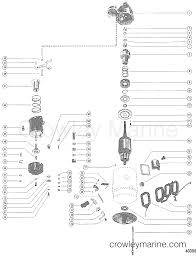 kc light wiring diagram images wiring diagram remote control yamaha outboard wiring harness diagram