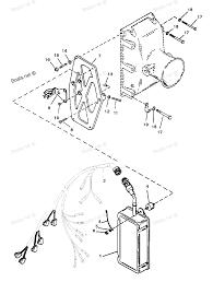 Pioneer mvh p82what00bt wiring diagram also gsmoon wiring diagrams also wire schematic 2008 pontiac g8 furthermore