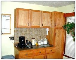 home depot kitchen cabinet doors unfinished kitchen cabinet doors home depot medium size of cabinets also home depot kitchen cabinet doors