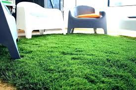 green grass area rug home depot grass rug artificial grass rug home depot grass area rugs artificial turf rug fake grass area rug designs artificial grass