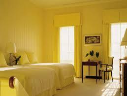 best yellow paint colorsFantastic Best Yellow Paint Colors For Bedroom  Top Design