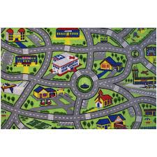 top 70 marvelous kids road rug clearance rugs girls area rug blue kids rug rugs for