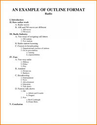 011 Article Format For Researchs Museumlegs