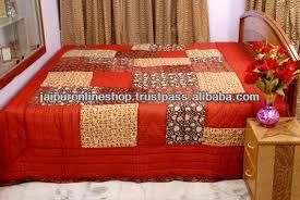 Buy Jaipuri Quilts,Sale Jaipuri Razai,Black Patchwork Quilts - Buy ... & Buy Jaipuri Quilts , Sale Jaipuri Razai , Black Patchwork Quilts Adamdwight.com