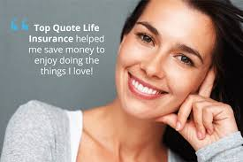 Life Insurance Quotes Delectable Top Quote Life Insurance Best Term Life Insurance Rates