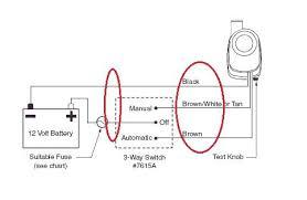 sahara bilge pump wiring diagram wiring diagram rule bilge pump wiring diagrams wiring diagram datarule bilge pump wiring diagram wiring diagram online rule